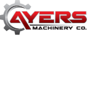 Contact Us | Ayers Machinery | Roanoke, IN | Construction